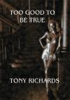 Too Good to be True - Tony Richards