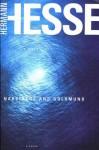 Narcissus and Goldmund: A Novel - Hermann Hesse