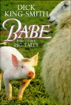 BABE AND OTHER PIG TALES. - Dick King-Smith