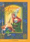 Ambrose and the Princess - Margo Sorenson, Katalin Szegedi
