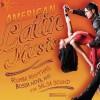 American Latin Music: Rumba Rhythms, Bossa Nova, and the Salsa Sound - Matt Doeden