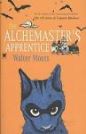 The Alchemaster's Apprentice - Walter Moers