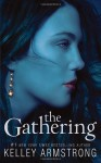 The Gathering - Kelley Armstrong