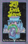 Son of evil street (Dimension books) - Victor Torres, Don Wilkerson