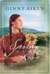 Spring of My Love - Ginny Aiken