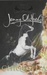 Chiquitita - Jenny Oldfield