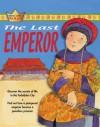 The Last Emperor - Jeremy Smith, Anthony Lewis
