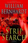Strip Search - William Bernhardt