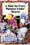 A Time for Every Purpose Under Heaven - Travis Adkins