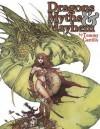 Dragons Myths & Mayhem Volume One - Tommy Castillo