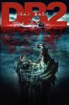Dead Bait 2 - Steve Alten, Ramsey Campbell, Guy N. Smith, Tim Curran, James Robert Smith