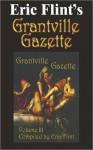 Eric Flint's Grantville Gazette, Volume 3 - Eric Flint, Virginia DeMarce, Karen Bergstralh, David Carrico