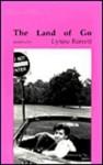 The Land of Go - Lynne Barrett