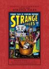 Marvel Masterworks: Atlas Era Strange Tales, Vol. 2 - Stan Lee, Gene Colan, Bill Everett, Jim Mooney, George Tuska