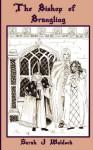 Bishop of Brangling - Karen Abbott, Joyce Bean