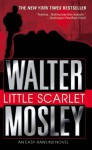 Little Scarlet - Walter Mosley