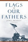Flags of Our Fathers - James Bradley, Ron Powers