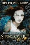 Stormswept - Helen Dunmore