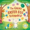Great Easter Egg Scramble - Timothy Knapman