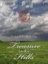 Treasure in the Hills - Paige Winship Dooly