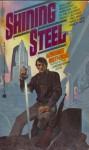 Shining Steel - Lawrence Watt-Evans