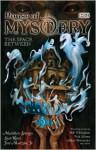 House of Mystery, Vol. 3: The Space Between - Matthew Sturges, Luca Rossi, José Marzán Jr., Bill Willingham, Neal Adams, Gilbert Hernández