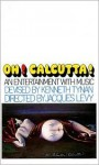 Oh! Calcutta!: An Entertainment with Music - Peter Schickele, Kenneth Tynan
