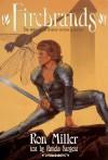 Firebrands: The Heroines of Science Fiction and Fantasy - Pamela Sargent, Sargent