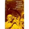 Selected Letters - Conrad Aiken