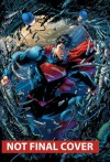 Superman Unchained, Vol. 1 - Scott Snyder, Jim Lee, Dustin Nguyen