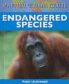 Endangered Species - Peter Littlewood