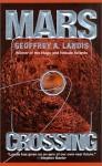 Mars Crossing - Geoffrey A. Landis