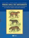 From DNA to Diversity: Molecular Genetics and the Evolution of Animal Design - Sean B. Carroll, Jennifer Grenier, Scott Weatherbee
