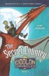 The Secret Country - Jane Johnson