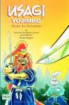 Usagi Yojimbo, Vol. 17: Duel at Kitanoji - Stan Sakai, Jack Davis