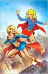 Supergirl, Vol. 3: Identity - Joe Kelly, Jimmy Palmiotti, Justin Gray, Ian Churchill, Joe Benitez, Amanda Conner