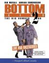 Bottom Live: Big Number 2 Tour - A. Edmonson, Rik Mayall, Adrian Edmondson