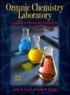 Organic Chemistry Laboratory - Chris Bell, Douglass F. Taber