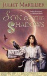 Son of the Shadows - Juliet Marillier
