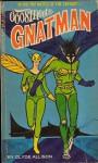 0008 Meets Gnatman - William Henley Knoles, Clyde Allison