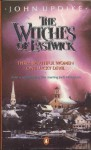 The Witches Of Eastwick - John Updike