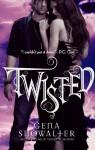 Twisted - Gena Showalter