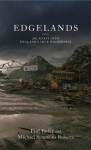 Edgelands - Michael Symmons Roberts, Paul Farley