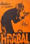Literatura na świecie, nr specjalny - Bohumil Hrabal, Redakcja pisma Literatura na Świecie