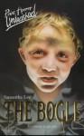 The Bogle - Samantha Lee
