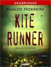 The Kite Runner (Audio) - Khaled Hosseini