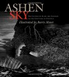 Ashen Sky: The Letters of Pliny The Younger on the Eruption of Vesuvius - Pliny the Younger, Pliny