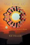 The Best of Tmwg: Thursday Morning Writer's Group - Rob Alexander