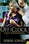 Off the Clock - Donna Alward