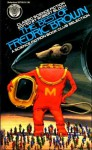 The Best of Fredric Brown - Fredric Brown, Robert Bloch, Carl Onspaugh